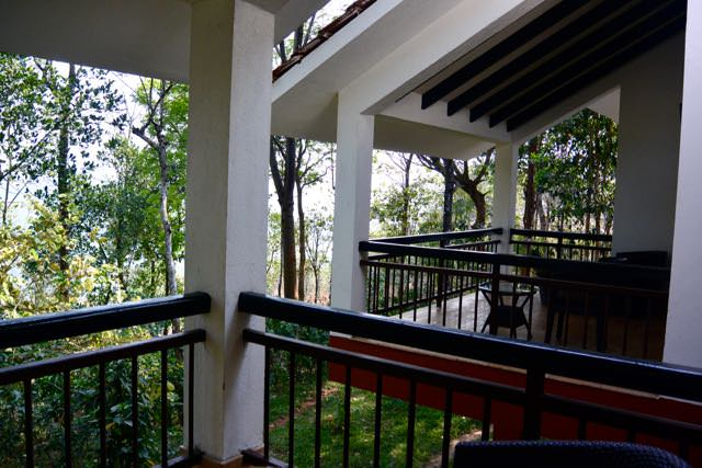 Windflower Resort Vythiri22