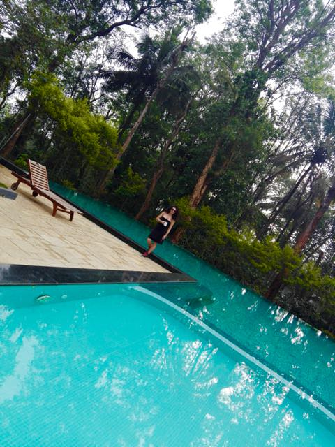 Windflower Resort Vythiri37
