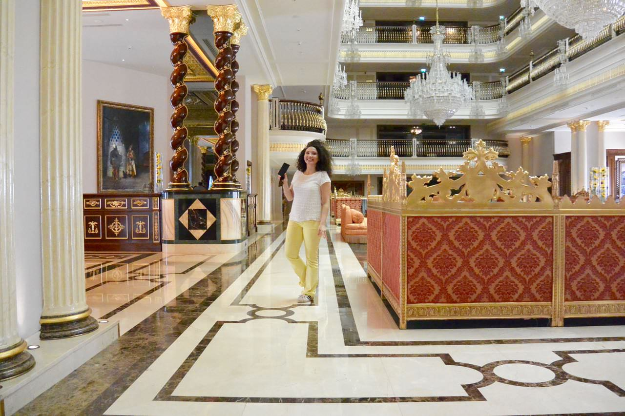 hoteluri antalya11