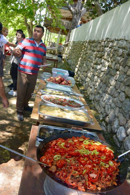 Koprulu Antalya4