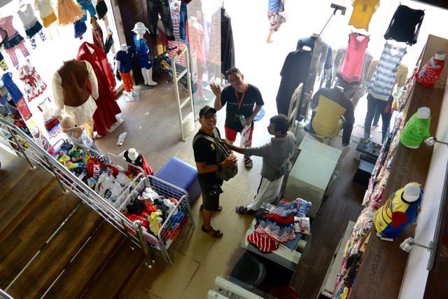 Shopping Valiyangadi Calicut Kozhikode.4