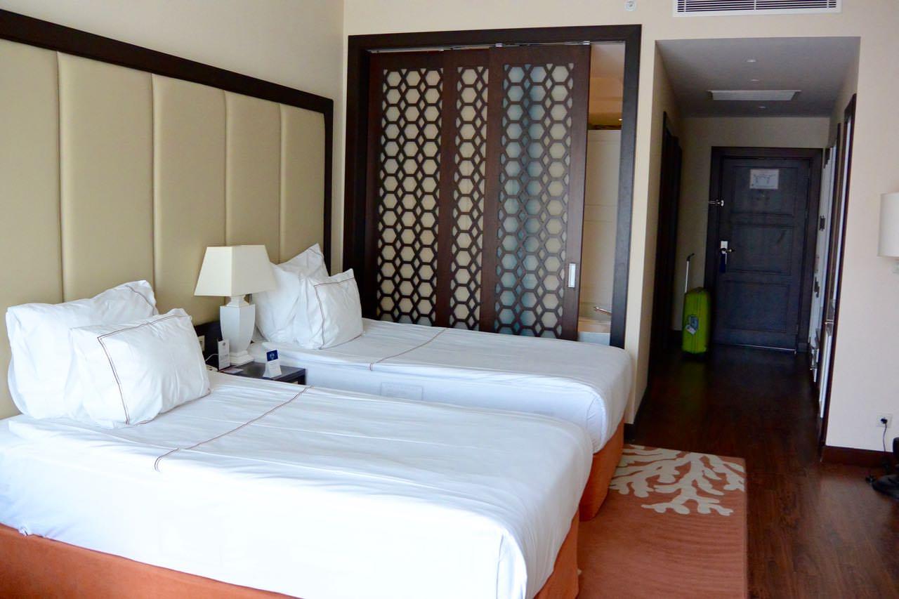 Kaya Palazzo Golf Resort1