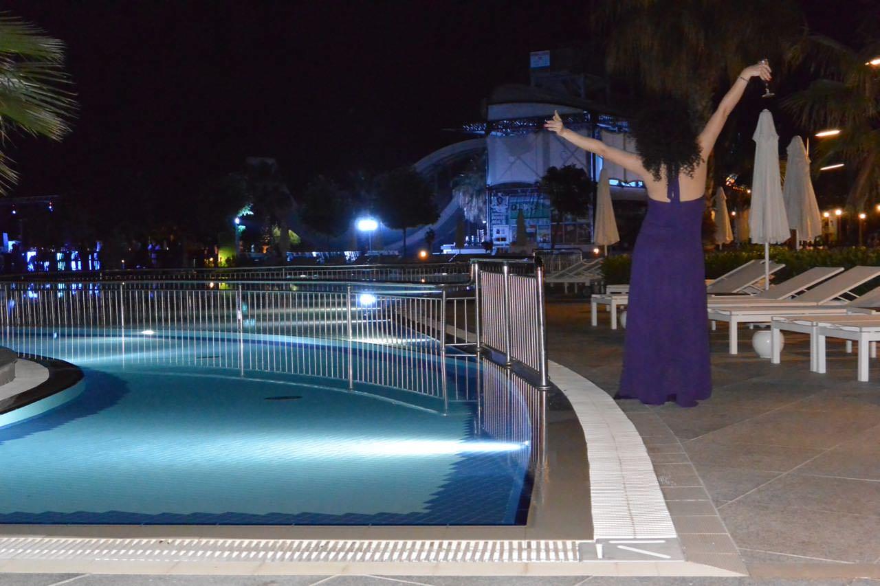Kaya Palazzo Golf Resort52