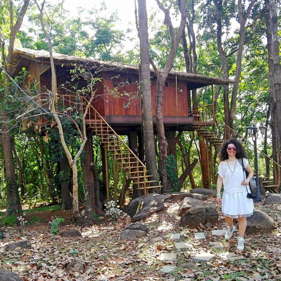 Kerala Kalamandalam Blog Express2
