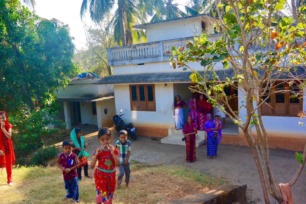 Kerala Kalamandalam Blog Express44