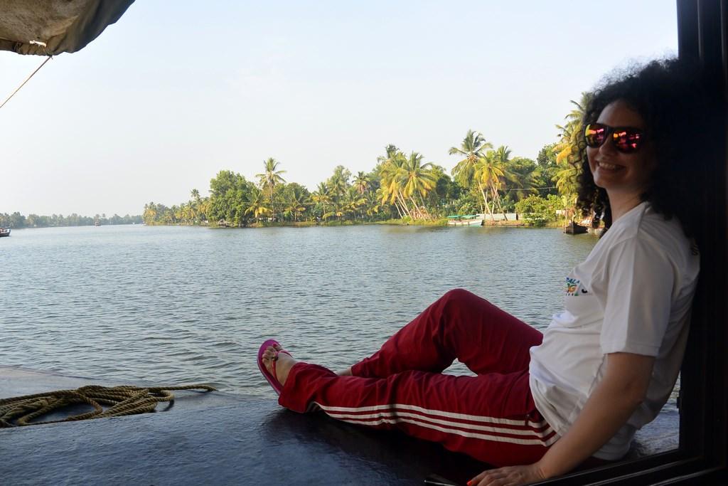 Croaziere Kerala India (18)