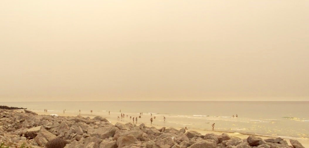 insulele Armona Culatra Farol Algarve 33