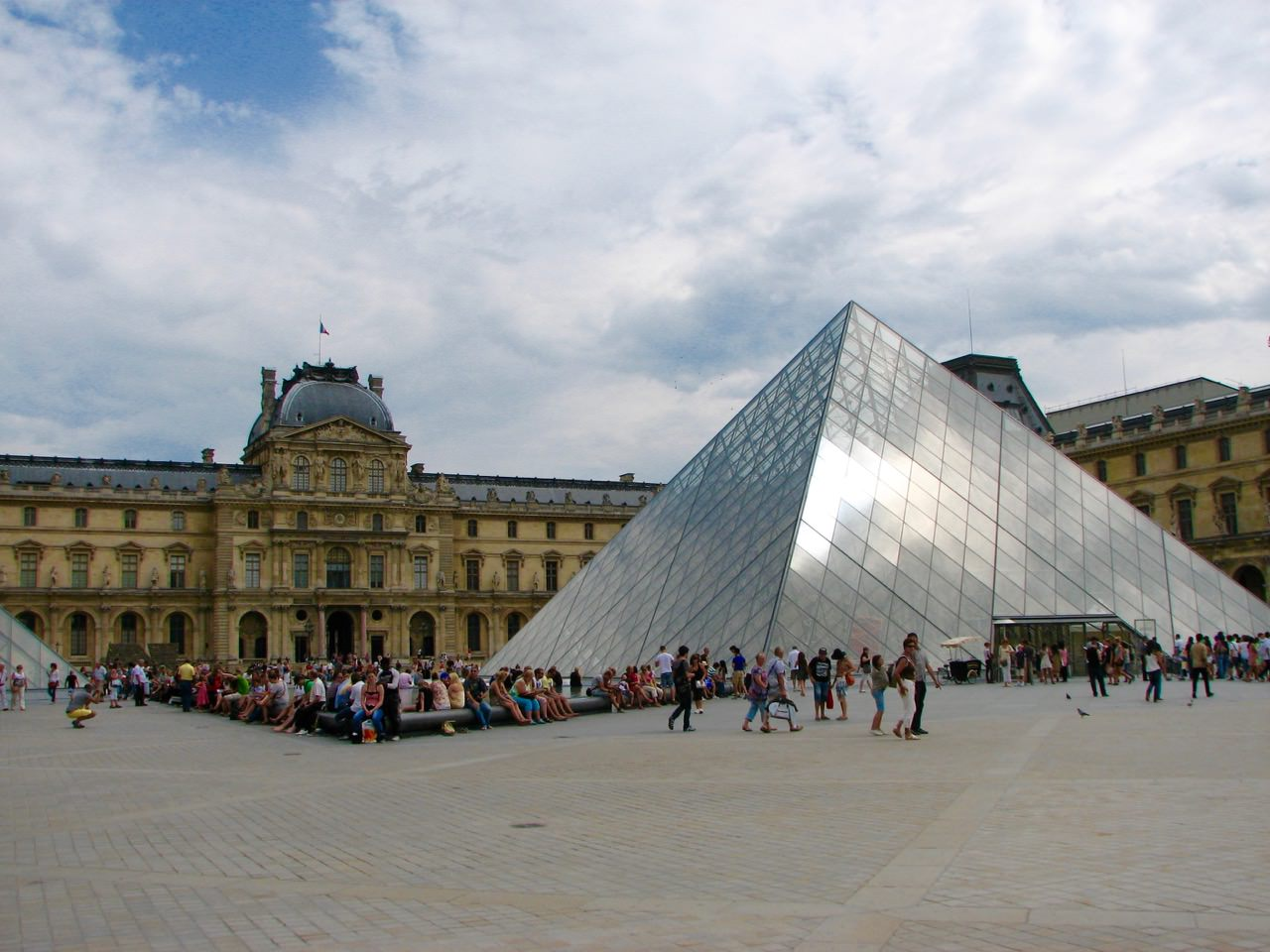 Paris Franta poze5