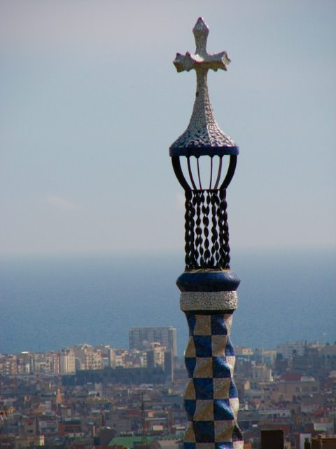 Poze Barcelona blog calatorie extravita21
