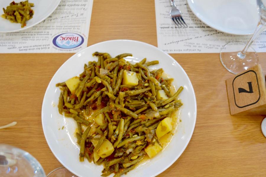 Tur culinar în Atena - cel mai delicios obiectiv turistic 5