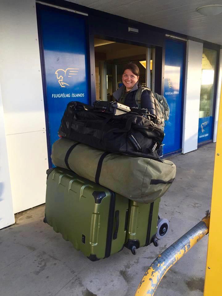 bagaj groenlanda expeditie fiorduri 2
