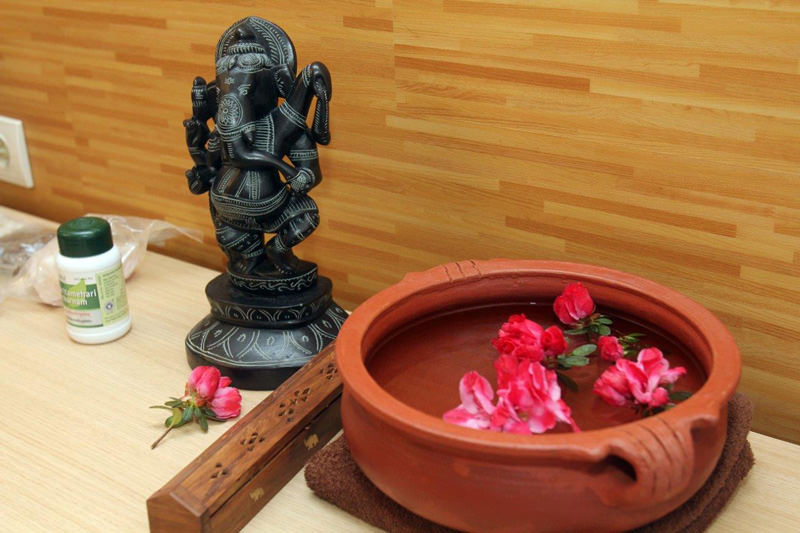 clinica-ayurveda-lucky-bansko-bulgaria-centru-indian-terapii-yoga-5