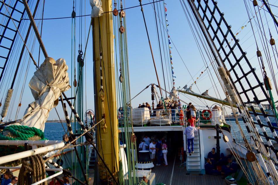 regata-marilor-veliere-constanta-nave-participante-vizita3