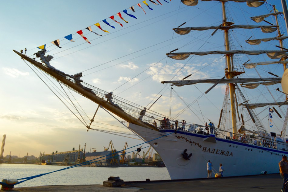 regata-marilor-veliere-constanta-nave-participante-vizita8