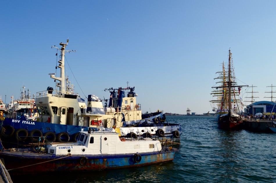 regata-marilor-veliere-constanta3