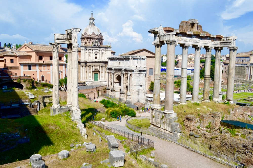 roma-poze-blog-calatorii12