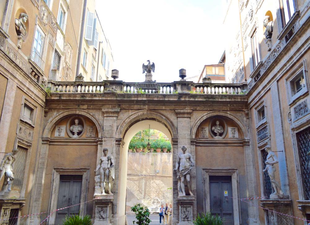 roma-poze-blog-calatorii15