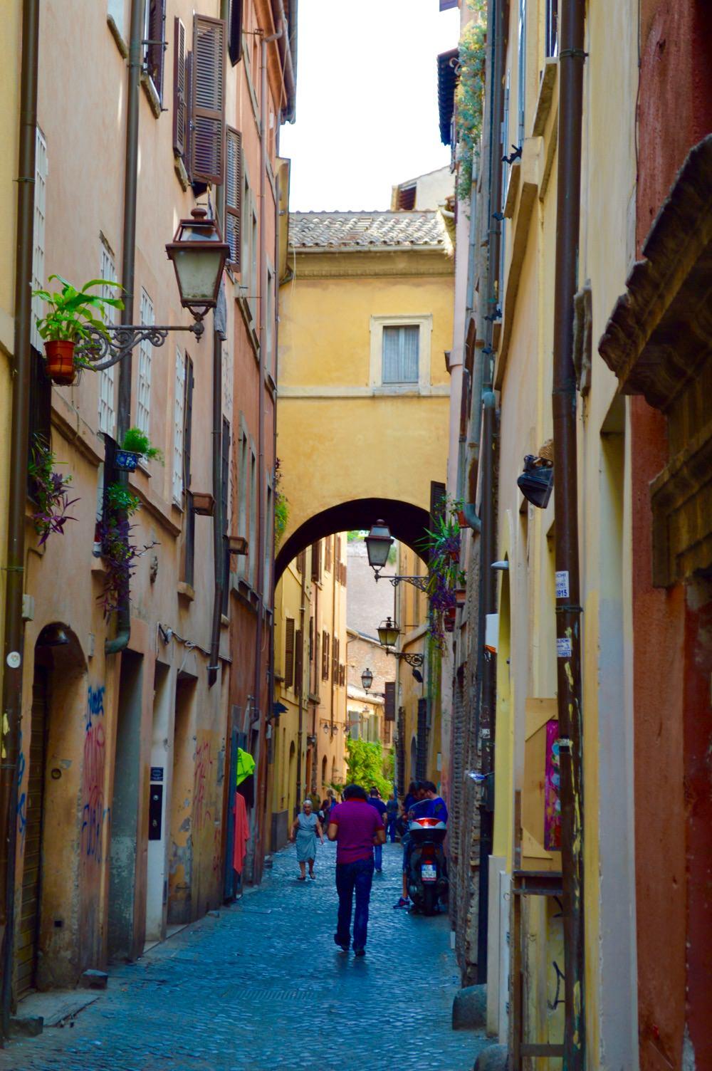 roma-poze-blog-calatorii17