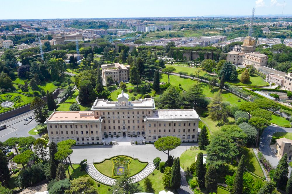 roma-poze-blog-calatorii24