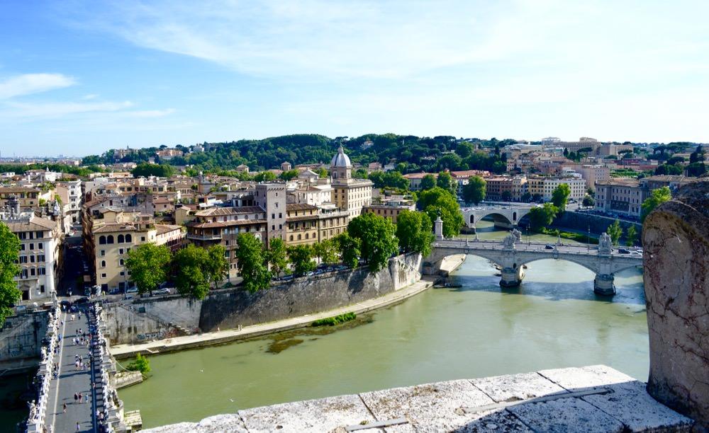 roma-poze-blog-calatorii25