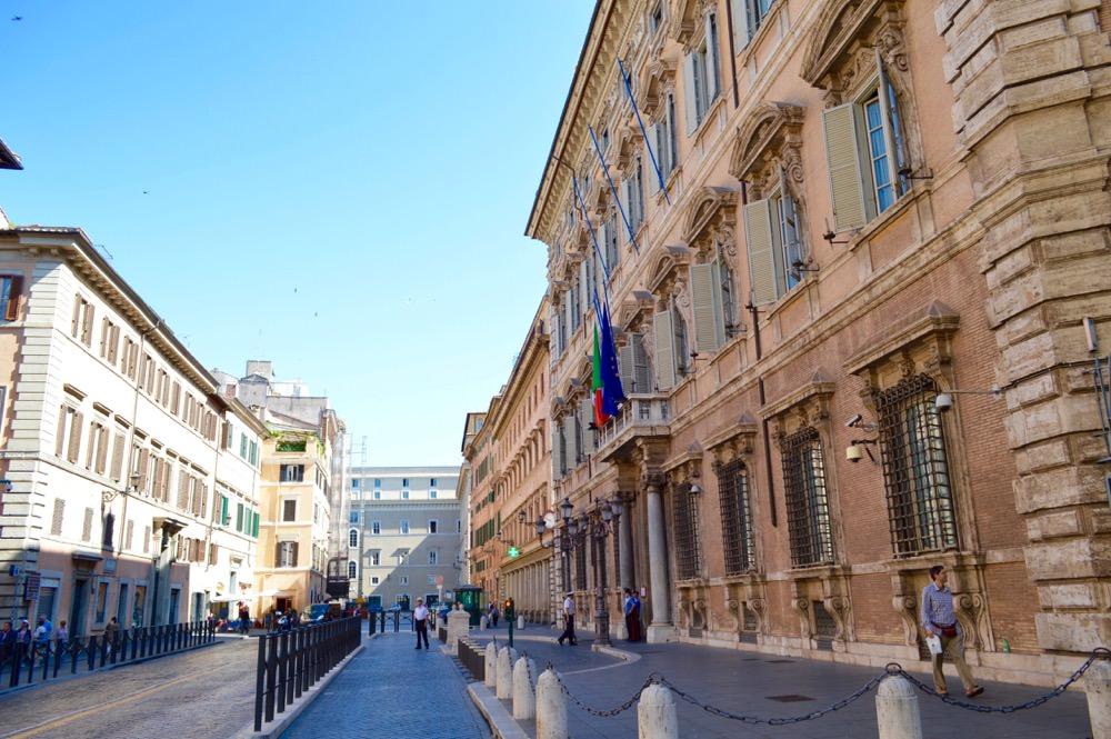 roma-poze-blog-calatorii29