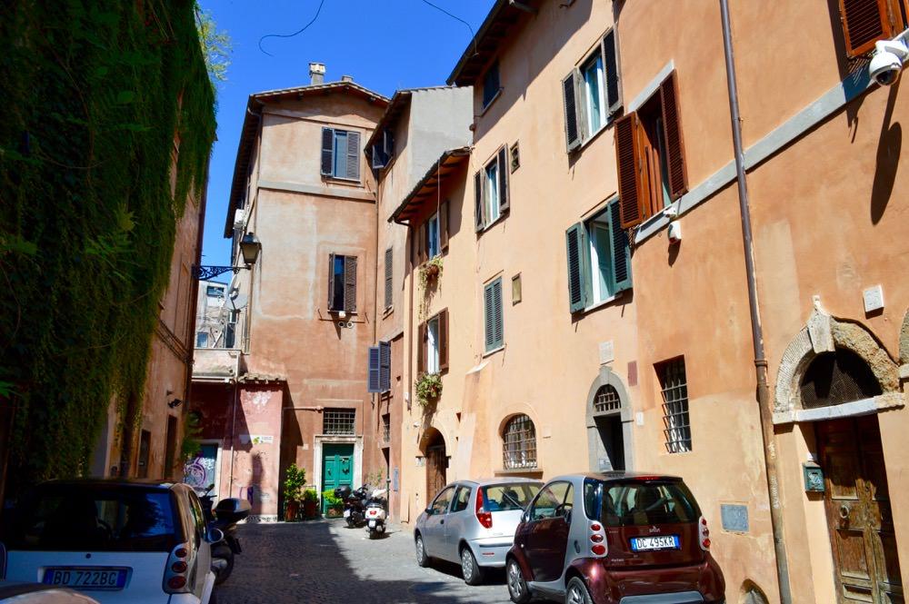 roma-poze-blog-calatorii3
