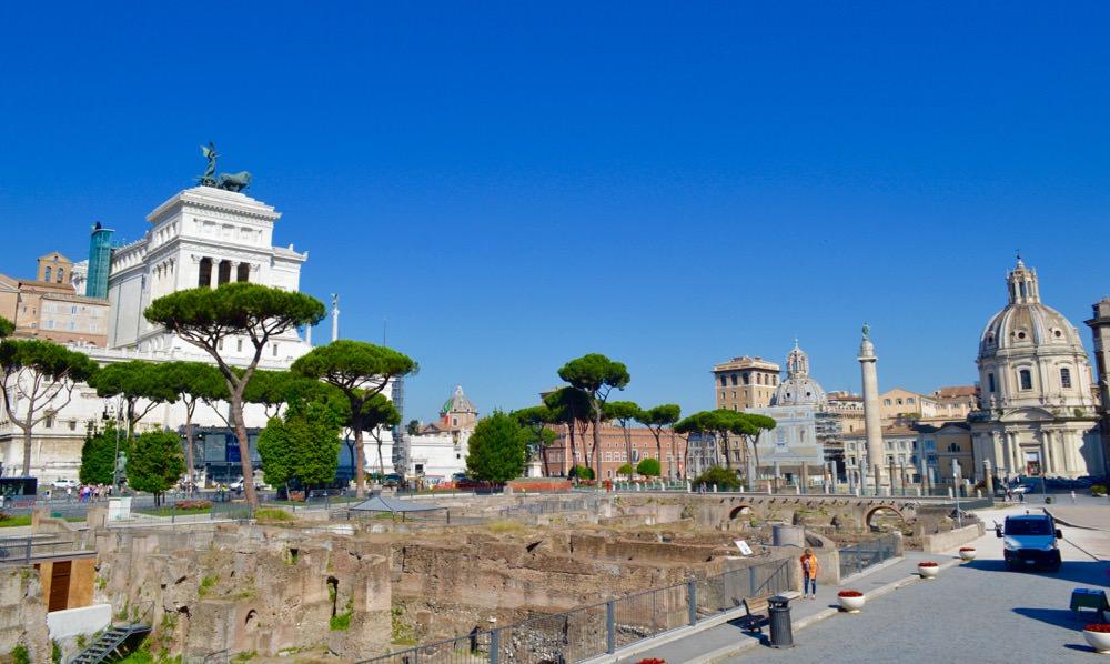 roma-poze-blog-calatorii33