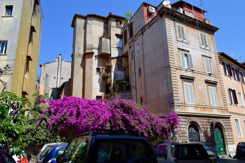 roma-poze-blog-calatorii4