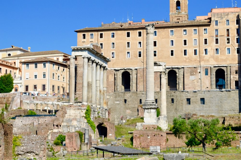 roma-poze-blog-calatorii6