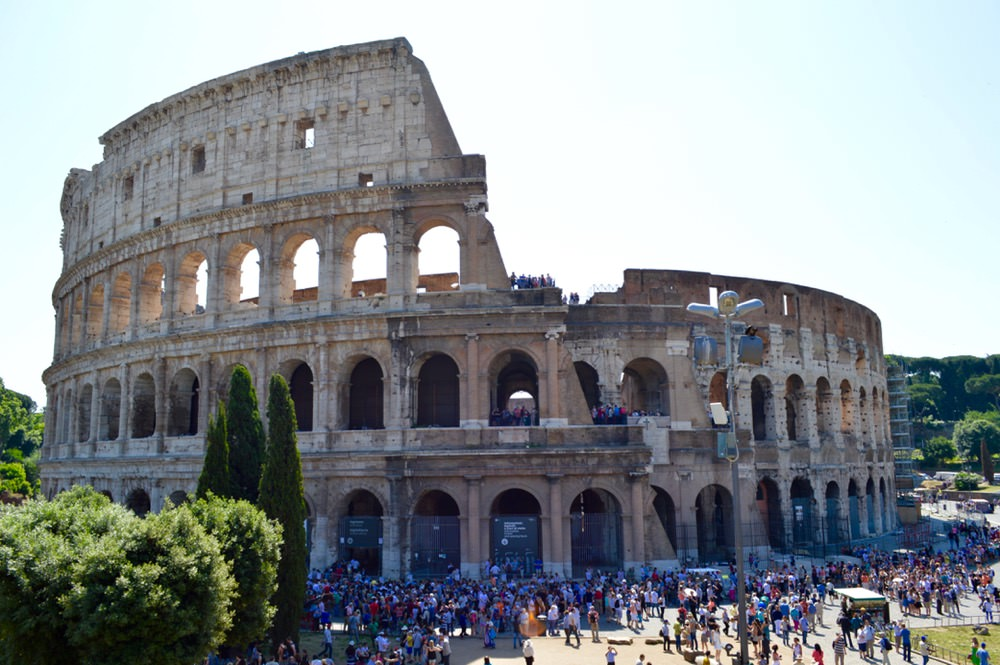 roma-poze-blog-calatorii8