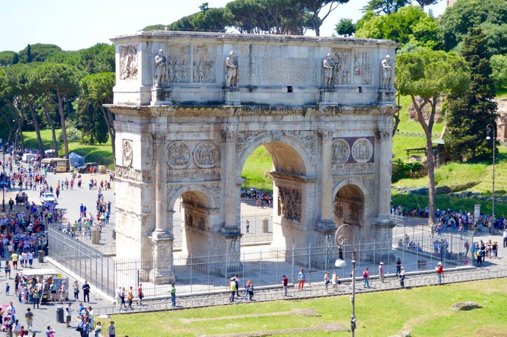 roma-poze-blog-calatorii9