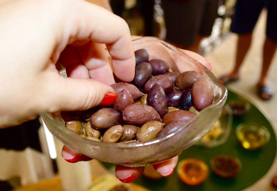 tur-culinar-excursie-atena-atractii-de-facut15