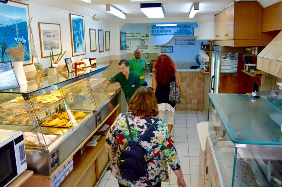tur-culinar-excursie-atena-atractii-de-facut5