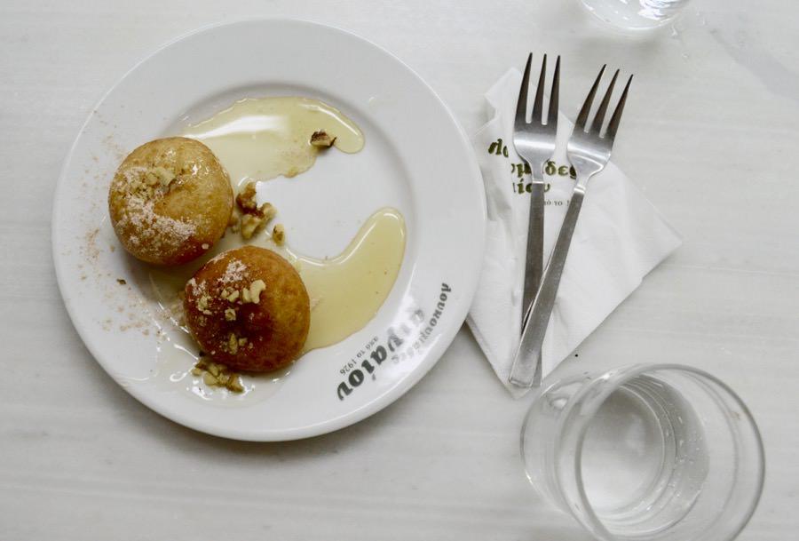 tur-culinar-excursie-atena-atractii-de-facut8