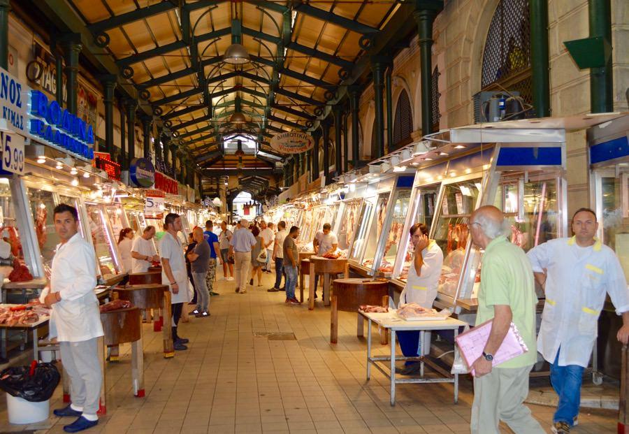 tur-culinar-excursie-atena-atractii-de-facut9