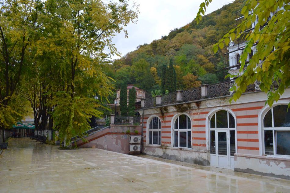 baile-herculane-toamna-centrul-vechi-natura18