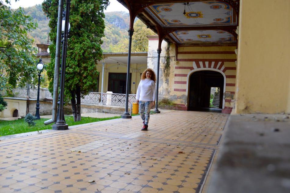 baile-herculane-toamna-centrul-vechi-natura23