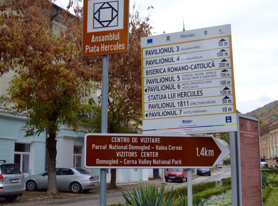 baile-herculane-toamna-centrul-vechi-natura38