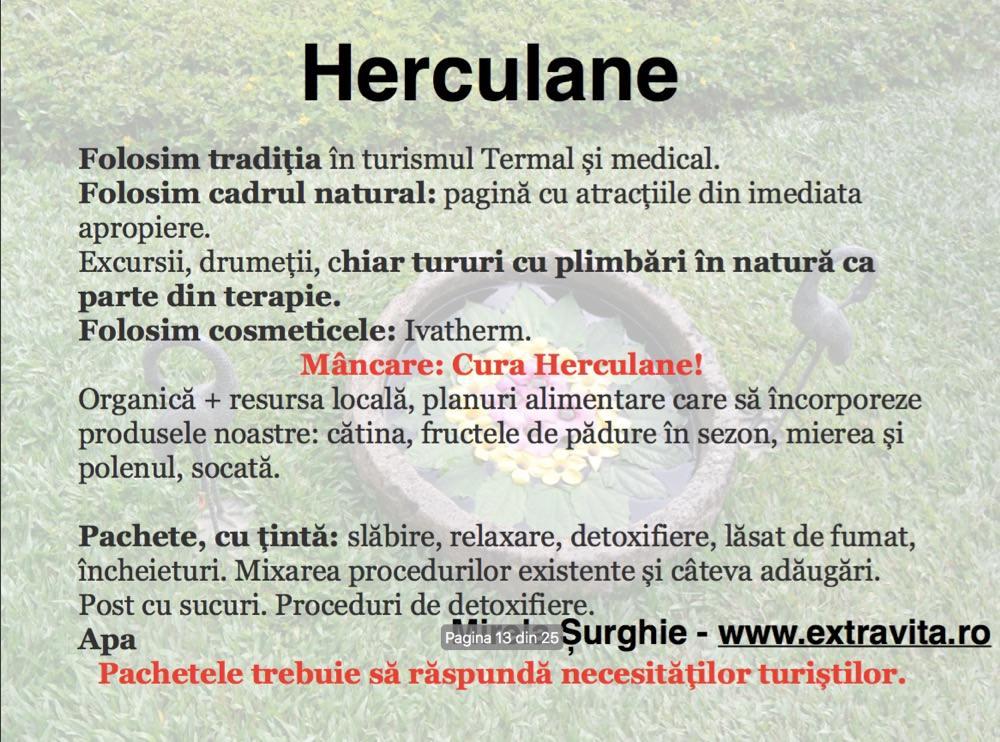 cine-este-clientul-de-wellness-extravita-herculane1