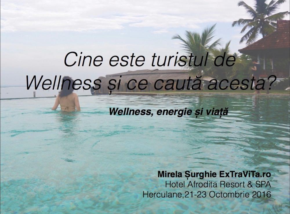 cine-este-clientul-de-wellness-extravita-herculane13
