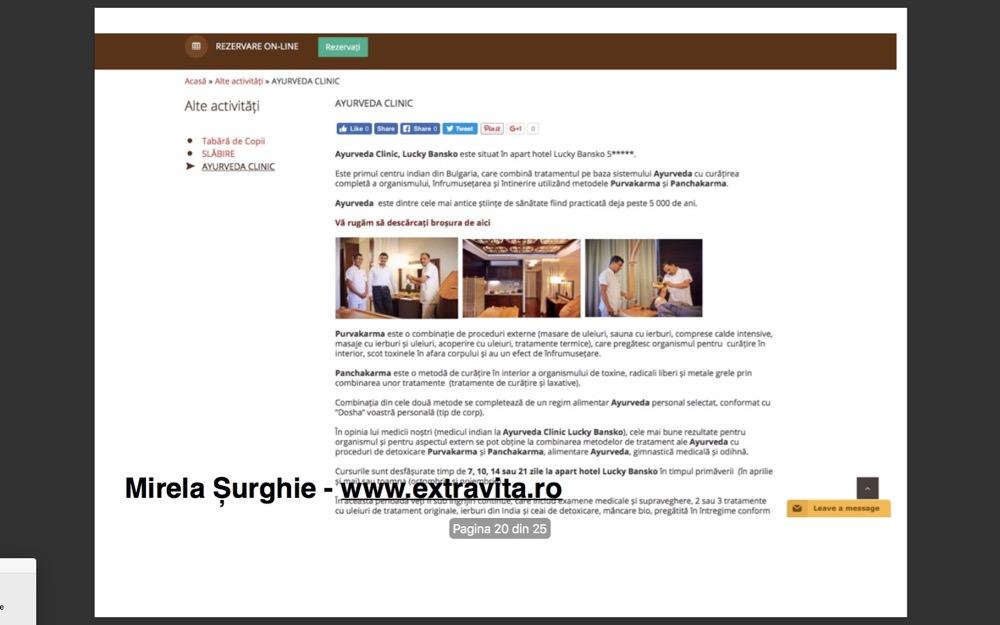 cine-este-clientul-de-wellness-extravita-herculane4