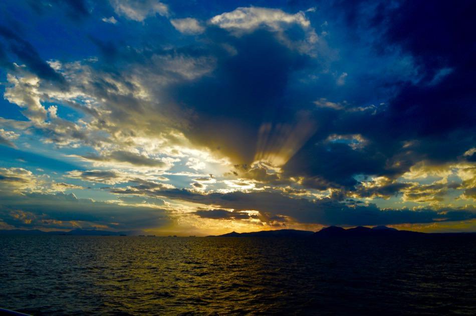 croaziera-trei-insule-atena-aegina-poros-hydra-idra-atractii-125