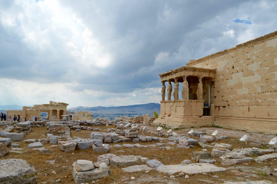 grecia-este-democratie-acropole2