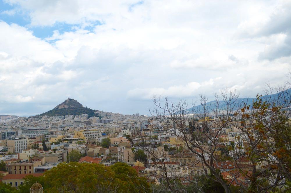 obiective-turistice-atena-7