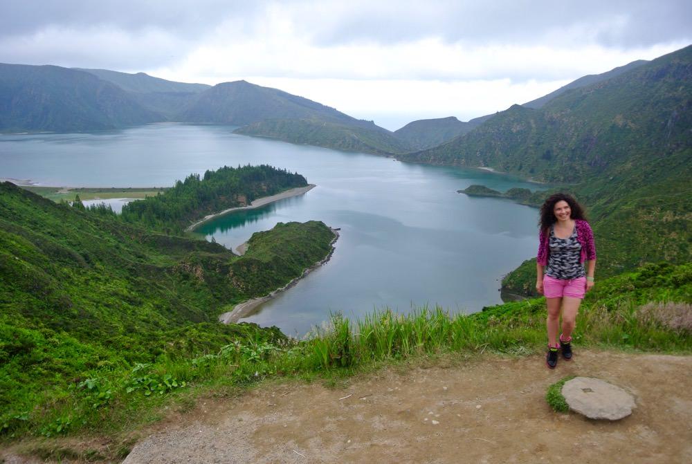 peisaje-natura-insulele-azore-vulcani-lacuri-hortensii19