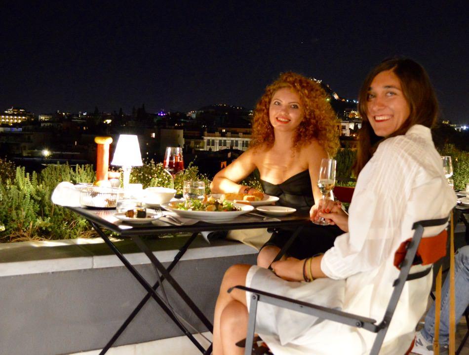 restaurant-atena-bun-centru-vedere-acropole-modern-rooftop-dining13