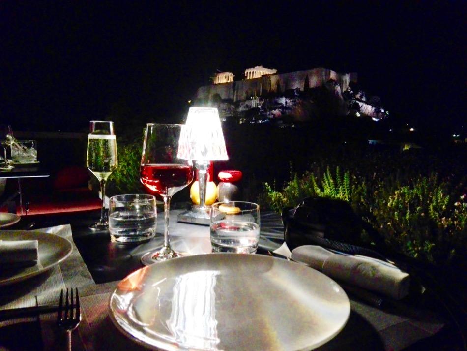 restaurant-atena-bun-centru-vedere-acropole-modern-rooftop-dining19