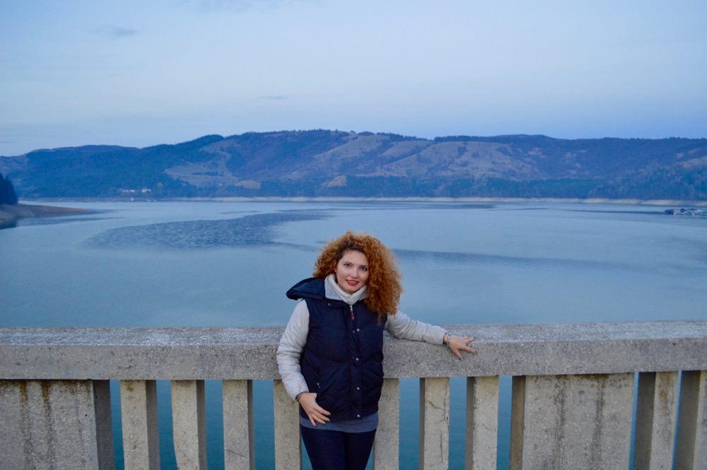 barajul-bicazului-lacul-izvorul-muntelui10