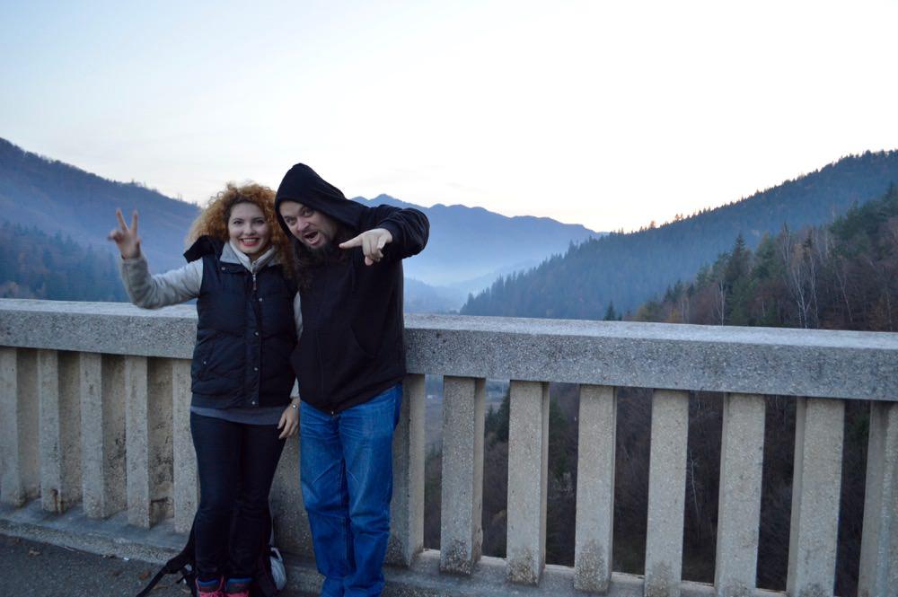 barajul-bicazului-lacul-izvorul-muntelui4