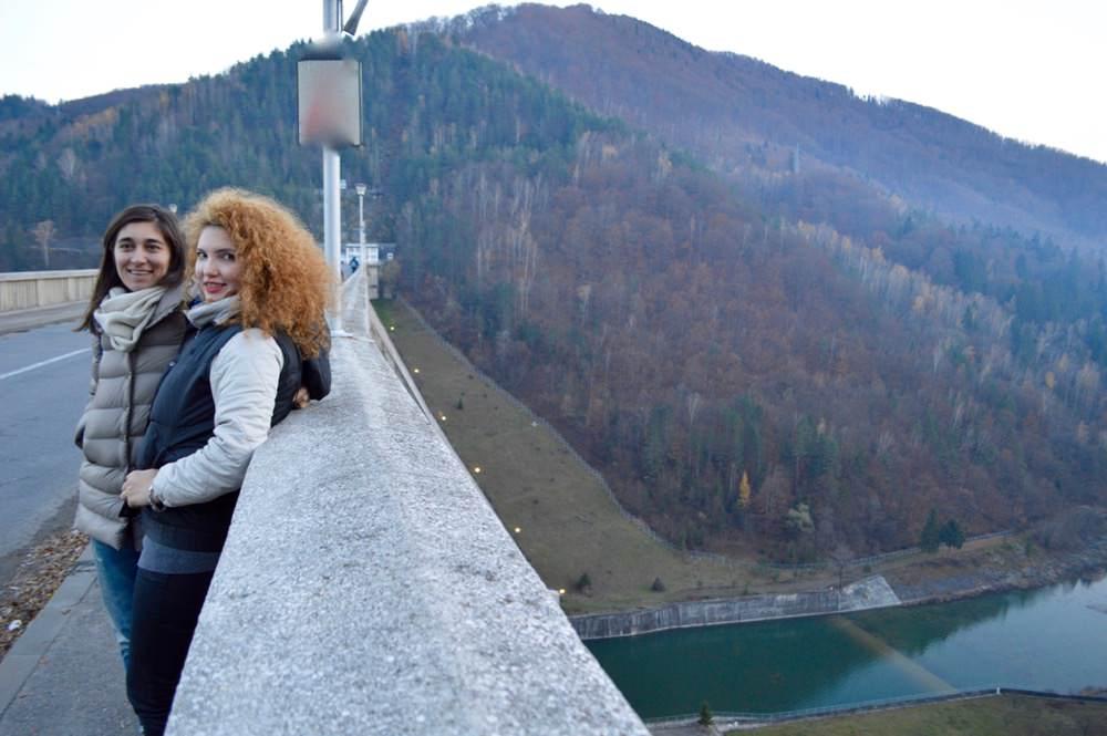 barajul-bicazului-lacul-izvorul-muntelui5